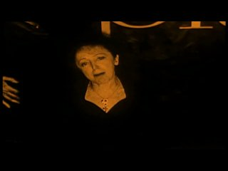 Edith Piaf - Non, je ne regrette rien / ���, � �� ����� �� � ��� (1956)