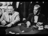 Джеймс Бонд.Агент 007: Казино Рояль / Casino Royale (1954)  [http://vk.com/kinoserial]